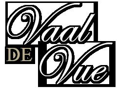 Vaal de Vue Guest House Logo